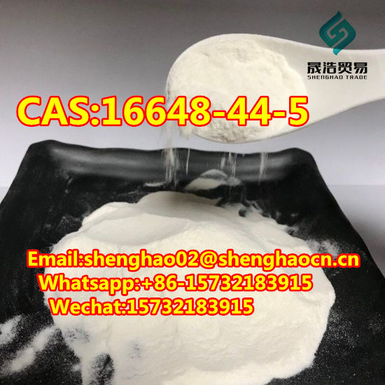HOT SALE Methyl 2-phenylacetoacetate BMK CAS 16648-44-5 99.9% White po,shijiazhuang,Services,Health & Beauty,77traders